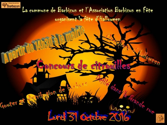 BARBIZON-AFF-41-LEGENDRE-2016