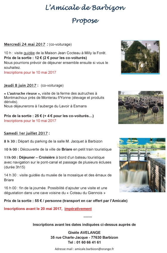 Sorties Amicale-2017-05