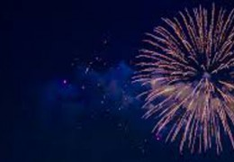 20170708_FEUX-D'ARTIFICE-2017-VI