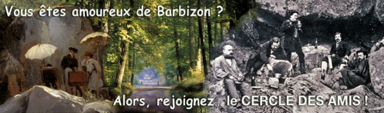 Barbizon-FAB-LAB-MOEBIUS-Factory