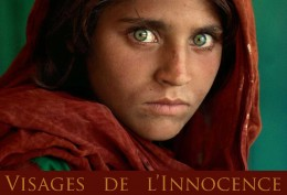 AfficheSteve McCurry-min