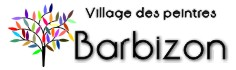 LOGO-01CM-BARBIZON-OFFICIEL-VIII-20140831