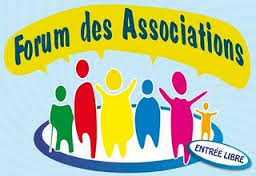 Image Forum des associations